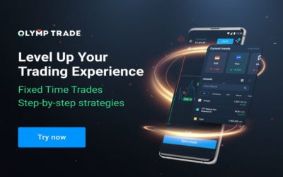 Olymp Trade Review Pakistan