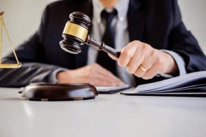 Is Olymp trade legal in Pakistan